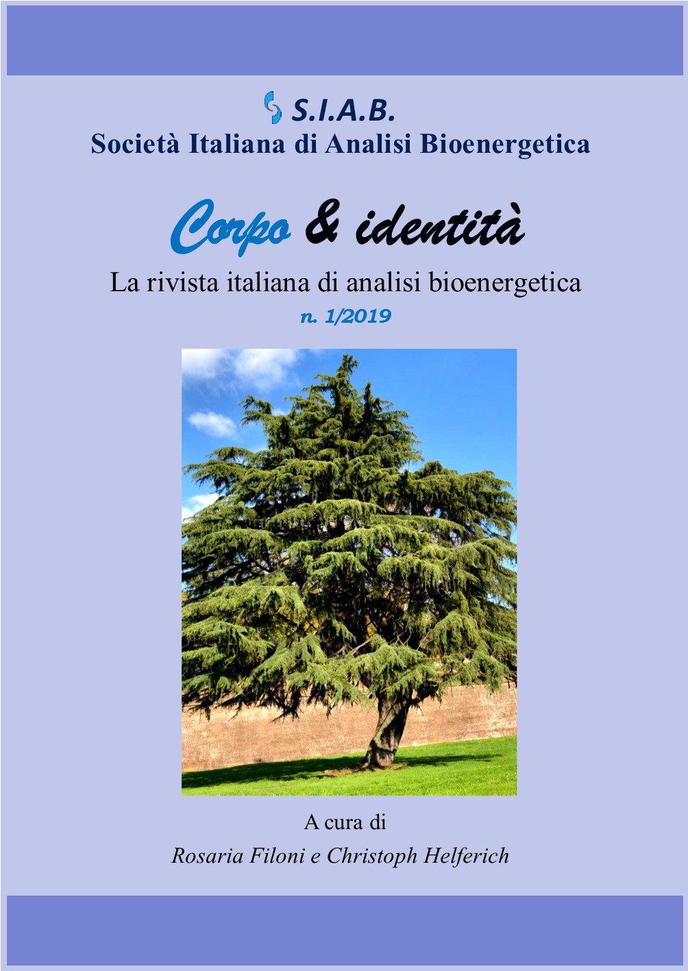 Corpo-e-identità-rivista-analisi-bionergetica
