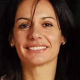 Luisa Laurelli-redazione-Blog-Siab