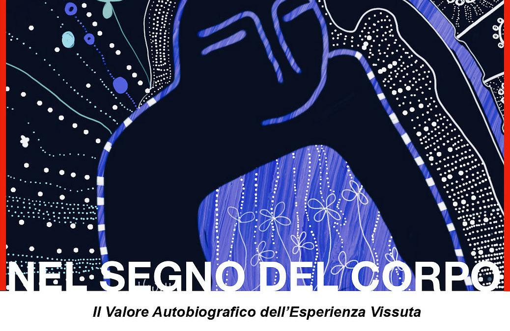 Conoscere la Bioenergetica. Seminario teorico-esperienziale a Firenze, 23 marzo 2019