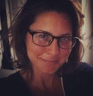 dott.ssa Arianna Marzano