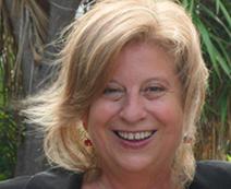dott.ssa Patrizia Moselli - Presidente S.I.A.B.
