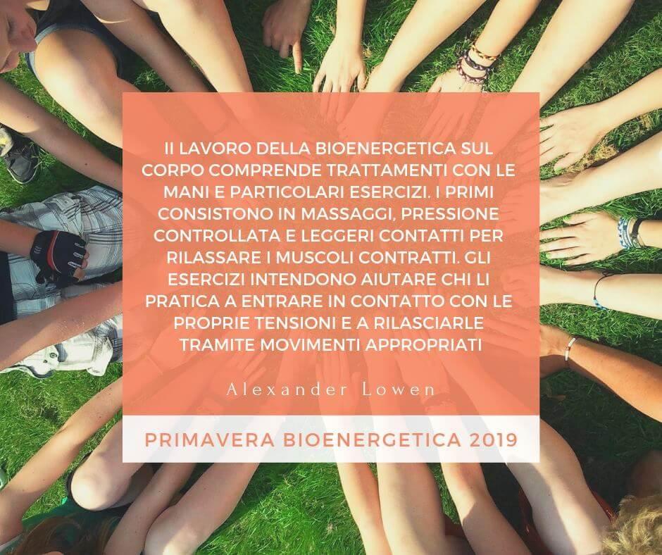 primavera bionergetica5
