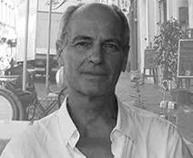 Dott. Christoph Helferich
