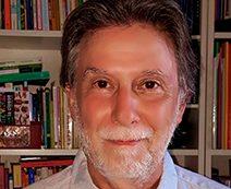 dott. Pietro Rolando