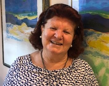 dott.ssa-Maria-Orsini-SIAB
