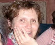 dott.ssa-Maria-Rosaria-Filoni