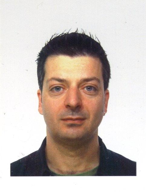 Paolo Saccol