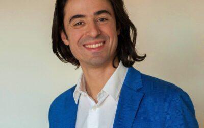 Specializzazioni in Psicoterapia: il racconto del dott. Armani