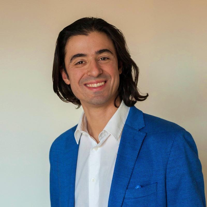 Alessandro-Armani