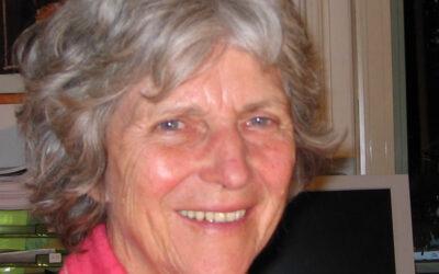 In ricordo di Silja Wendelstadt. Il lavoro di prevenzione e contatto attraverso il massaggio bioenergetico dolce di Eva Reich.