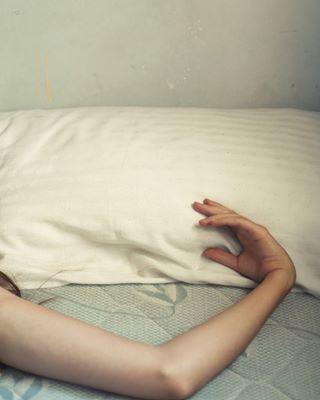 Status Single. Di Eliana Pizzimenti