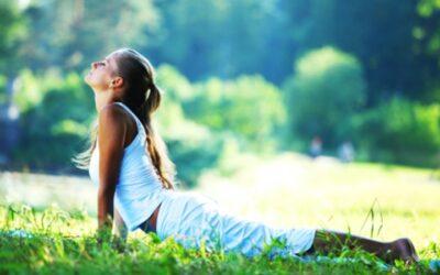 Far fronte allo stress del Covid. Di Maria Stallone Alborghetti, Psicoterapeuta e didatta Siab