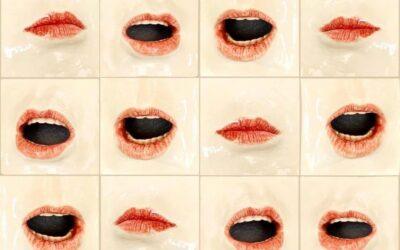 La generazione degli amori part time. Di Eliana Pizzimenti, psicologa specializzanda Siab