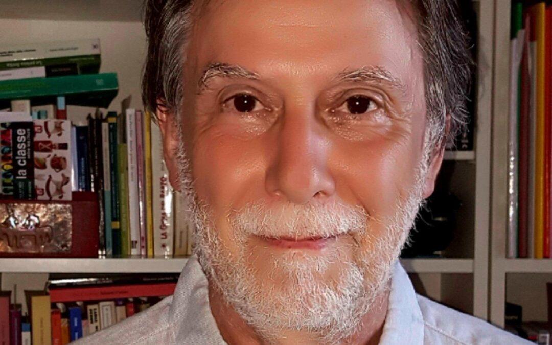 Il modello bioenergetico loweniano. Una rivisitazione critica. Di Piero Rolando, Psicoterapeuta, Docente e Direttore didattico Siab