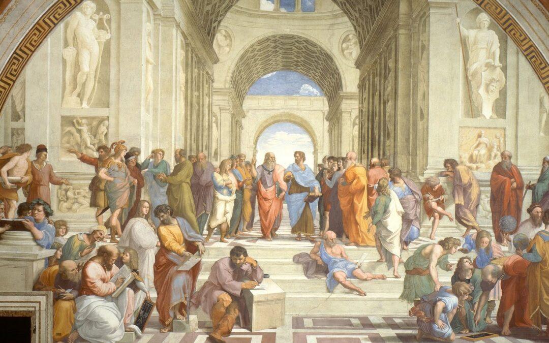 """Un profilo di Alexander Lowen tra bioenergetica e filosofia. Del Prof. Salvatore Giammusso, Università di Napoli """"Federico II"""""""