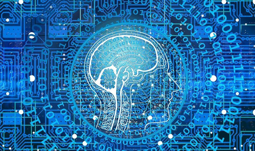 """Relazione dell'incontro """"Corporeità, relazioni e apprendimento nell'era della rivoluzione digitale."""" Di Marco Ferri, psicologo e tirocinante SIAB"""