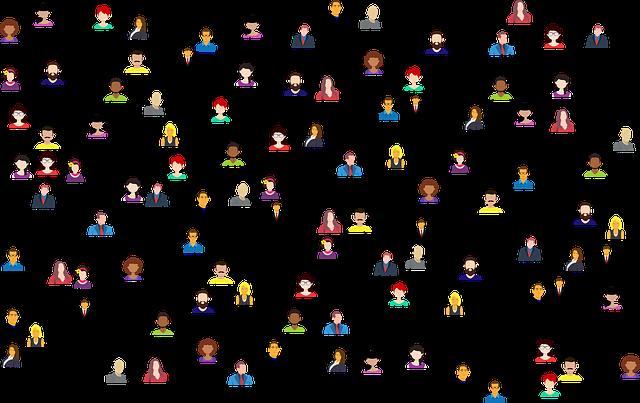 La possibilità per tutti di far sentire la propria voce attraverso il mezzo digitale: come è cambiato il nostro modo di relazionarci da Facebook in poi. Di Simona Napoli, psicologa e tirocinante SIAB