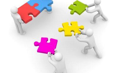 """Dalla Conferenza SIPSIC. Simposio: """"Collaborazione in rete tra servizi pubblici e servizi privati"""". Coordina Patrizia Moselli, Presidente SIAB. Articolo di Diana Mirella Scubla, psicologa, psicoterapeuta SIAB."""