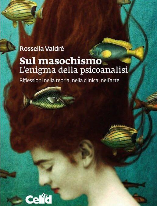 La psicoanalisi riscopre l'opera di Alexander Lowen. Di Enzo Dal Ri, psicologo e psicoterapeuta SIAB