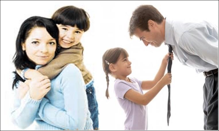 Conferenza SIAB: Complesso edipico e difficoltà relazionali nell'amore e nel lavoro. Di Maria Stallone Alborghetti, psicoterapeuta e didatta SIAB. Articolo di Marco Ferri, psicologo e tirocinante SIAB.